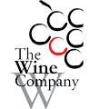 The Wine Company Pte Ltd