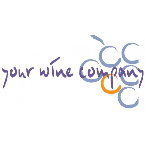 your-wine-company membership